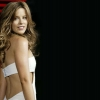 Download Kate Beckinsale 1 HD & Widescreen Games Wallpaper from the above resolutions. Free High Resolution Desktop Wallpapers for Widescreen, Fullscreen, High Definition, Dual Monitors, Mobile