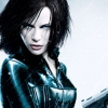 Download kate beckinsale as vampire wallpapers, kate beckinsale as vampire wallpapers Free Wallpaper download for Desktop, PC, Laptop. kate beckinsale as vampire wallpapers HD Wallpapers, High Definition Quality Wallpapers of kate beckinsale as vampire wallpapers.