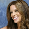 Download Kate Beckinsale cute smile HD & Widescreen Games Wallpaper from the above resolutions. Free High Resolution Desktop Wallpapers for Widescreen, Fullscreen, High Definition, Dual Monitors, Mobile