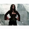 Kate Beckinsale Cute