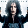 Download kate beckinsale in underworld 4 wallpapers, kate beckinsale in underworld 4 wallpapers Free Wallpaper download for Desktop, PC, Laptop. kate beckinsale in underworld 4 wallpapers HD Wallpapers, High Definition Quality Wallpapers of kate beckinsale in underworld 4 wallpapers.