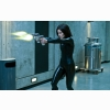 Kate Beckinsale In Underworld Awakening Wallpapers