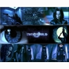 Kate Beckinsale Underworld Wallpaper