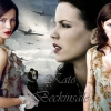 Download kate beckinsale wallpaper 15, kate beckinsale wallpaper 15  Wallpaper download for Desktop, PC, Laptop. kate beckinsale wallpaper 15 HD Wallpapers, High Definition Quality Wallpapers of kate beckinsale wallpaper 15.