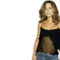 Kate Beckinsale Wallpaper 61