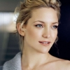 Download kate hudson beautiful wallpapers, kate hudson beautiful wallpapers  Wallpaper download for Desktop, PC, Laptop. kate hudson beautiful wallpapers HD Wallpapers, High Definition Quality Wallpapers of kate hudson beautiful wallpapers.