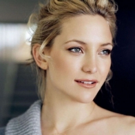Kate Hudson Beautiful Wallpapers
