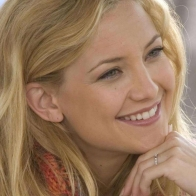 Kate Hudson Smile Wallpapers