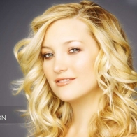 Kate Hudson Wallpaper Wallpapers