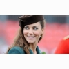 Kate Middleton 2013 Wallpaper Wallpapers