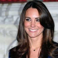 Kate Middleton Wallpaper Wallpapers