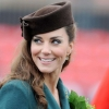 Download kate middleton wallpapers, kate middleton wallpapers  Wallpaper download for Desktop, PC, Laptop. kate middleton wallpapers HD Wallpapers, High Definition Quality Wallpapers of kate middleton wallpapers.