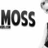 Download kate moss cover, kate moss cover  Wallpaper download for Desktop, PC, Laptop. kate moss cover HD Wallpapers, High Definition Quality Wallpapers of kate moss cover.