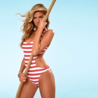 Kate Upton 14 Wallpapers