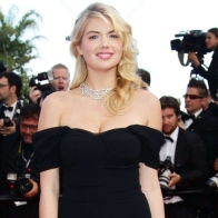Kate Upton 2013 Wallpaper Wallpapers