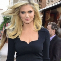 Kate Upton 2013 Wallpapers