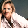 kate upton 2015, kate upton 2015  Wallpaper download for Desktop, PC, Laptop. kate upton 2015 HD Wallpapers, High Definition Quality Wallpapers of kate upton 2015.
