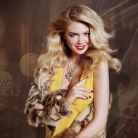 Kate Upton 6 Wallpapers