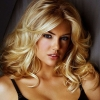 Download kate upton hairstyles 2013 wallpaper wallpapers, kate upton hairstyles 2013 wallpaper wallpapers  Wallpaper download for Desktop, PC, Laptop. kate upton hairstyles 2013 wallpaper wallpapers HD Wallpapers, High Definition Quality Wallpapers of kate upton hairstyles 2013 wallpaper wallpapers.