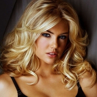 Kate Upton Hairstyles 2013 Wallpaper Wallpapers