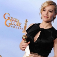 Kate Winslet 2013 Wallpaper Wallpapers