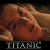 Download kate winslet in titanic wallpapers, kate winslet in titanic wallpapers Free Wallpaper download for Desktop, PC, Laptop. kate winslet in titanic wallpapers HD Wallpapers, High Definition Quality Wallpapers of kate winslet in titanic wallpapers.