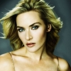 Download kate winslet wallpaper wallpapers, kate winslet wallpaper wallpapers  Wallpaper download for Desktop, PC, Laptop. kate winslet wallpaper wallpapers HD Wallpapers, High Definition Quality Wallpapers of kate winslet wallpaper wallpapers.