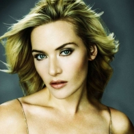 Kate Winslet Wallpaper Wallpapers
