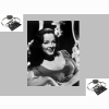 Kathryn Grayson Wallpaper