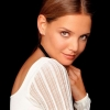Download katie holmes wallpaper, katie holmes wallpaper  Wallpaper download for Desktop, PC, Laptop. katie holmes wallpaper HD Wallpapers, High Definition Quality Wallpapers of katie holmes wallpaper.