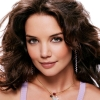 Download katie holmes wallpapers, katie holmes wallpapers  Wallpaper download for Desktop, PC, Laptop. katie holmes wallpapers HD Wallpapers, High Definition Quality Wallpapers of katie holmes wallpapers.