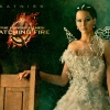 Download Katniss Hunger Games Catching Fire, Katniss Hunger Games Catching Fire Free Wallpaper download for Desktop, PC, Laptop. Katniss Hunger Games Catching Fire HD Wallpapers, High Definition Quality Wallpapers of Katniss Hunger Games Catching Fire.