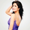 Download katrina kaif 2013, katrina kaif 2013  Wallpaper download for Desktop, PC, Laptop. katrina kaif 2013 HD Wallpapers, High Definition Quality Wallpapers of katrina kaif 2013.