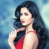 katrina kaif choc on, katrina kaif choc on  Wallpaper download for Desktop, PC, Laptop. katrina kaif choc on HD Wallpapers, High Definition Quality Wallpapers of katrina kaif choc on.