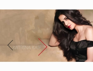 Katrina Kaif Hd Desktop Wallpapers