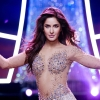 katrina kaif in dhoom 3, katrina kaif in dhoom 3  Wallpaper download for Desktop, PC, Laptop. katrina kaif in dhoom 3 HD Wallpapers, High Definition Quality Wallpapers of katrina kaif in dhoom 3.