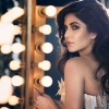 katrina kaif new, katrina kaif new  Wallpaper download for Desktop, PC, Laptop. katrina kaif new HD Wallpapers, High Definition Quality Wallpapers of katrina kaif new.