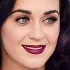 Download katy perry 01 wallpapers, katy perry 01 wallpapers  Wallpaper download for Desktop, PC, Laptop. katy perry 01 wallpapers HD Wallpapers, High Definition Quality Wallpapers of katy perry 01 wallpapers.