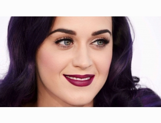 Katy Perry 01 Wallpapers