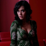 Katy Perry (10) Hd Wallpaper