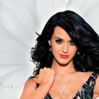 Katy Perry 10 Wallpapers
