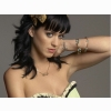 Katy Perry (11) Hd Wallpaper