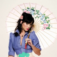 Katy Perry 11 Wallpapers
