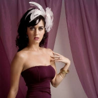 Katy Perry (13) Hd Wallpaper