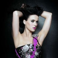 Katy Perry 19 Wallpapers