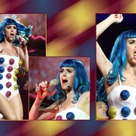 Katy Perry 2 Wallpapers