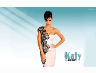 Katy Perry 21 Wallpapers