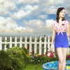 Download katy perry 23 wallpapers, katy perry 23 wallpapers Free Wallpaper download for Desktop, PC, Laptop. katy perry 23 wallpapers HD Wallpapers, High Definition Quality Wallpapers of katy perry 23 wallpapers.