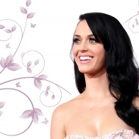 Katy Perry 25 Wallpapers