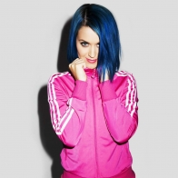 Katy Perry 28 Wallpapers